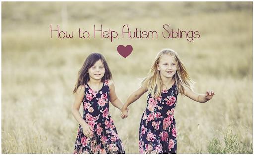 Autism in theFamily